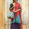 ஒரு பையன் ஒரு கண்ணு தெரியாத பெண்ணை லவ் பண்ணினான்