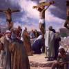 இயேசுவுக்கு மரணதண்டனை: சர்வதேச நீதிமன்றில் வழக்கு!