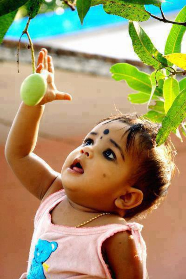 No.1 Tamil website in the world | Tamil News | Tamil Nadu Newspaper Online