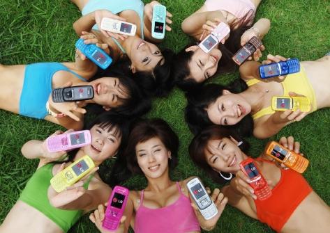 lg_korean_mobile
