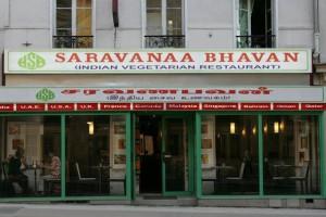 saravana