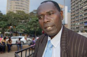 Kenya-lawyer-Indidis