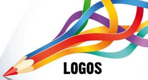 bg_logos