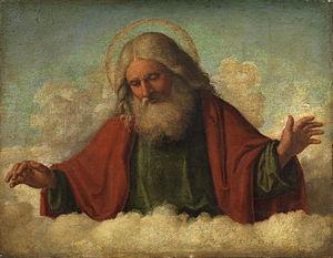 god22
